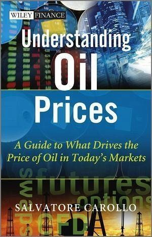 Understanding Oil Prices (eBook, PDF)