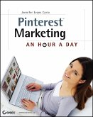 Pinterest Marketing (eBook, PDF)