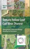 Tomato Yellow Leaf Curl Virus Disease (eBook, PDF)