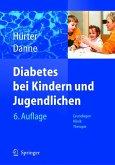 Diabetes bei Kindern und Jugendlichen (eBook, PDF)