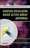 Coupled-Oscillator Based Active-Array Antennas (eBook, PDF)
