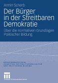 Der Bürger in der Streitbaren Demokratie (eBook, PDF)