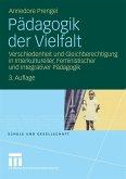 Pädagogik der Vielfalt (eBook, PDF)
