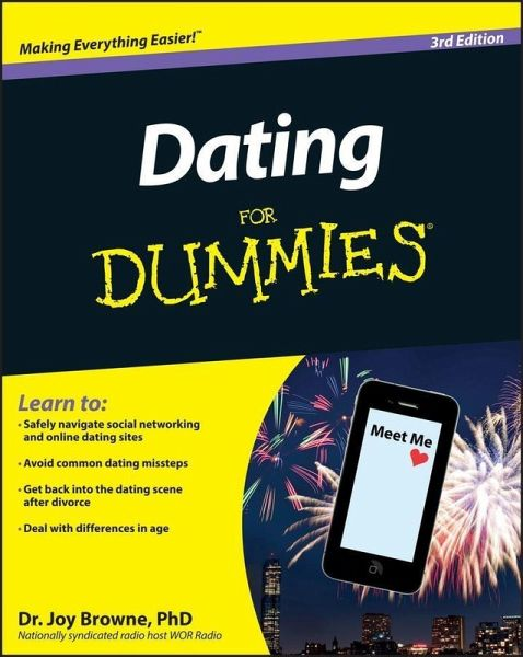 dating ebooks pdf Here you will find list of dating a cougar free ebooks online for read and download view and read dating a cougar pdf ebook free online before you decide to download by clicking read and download button.