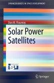 Solar Power Satellites (eBook, PDF)