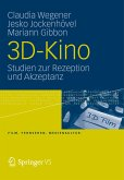 3D-Kino (eBook, PDF)