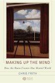 Making up the Mind (eBook, PDF)