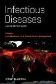 Infectious Diseases (eBook, ePUB)
