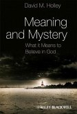 Meaning and Mystery (eBook, PDF)