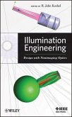 Illumination Engineering (eBook, ePUB)