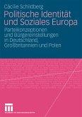 Politische Identität und Soziales Europa (eBook, PDF)