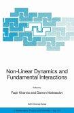 Non-Linear Dynamics and Fundamental Interactions (eBook, PDF)