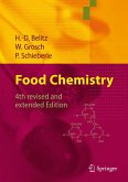 Food Chemistry (eBook, PDF)