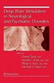 Deep Brain Stimulation in Neurological and Psychiatric Disorders (eBook, PDF)