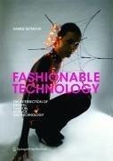 Fashionable Technology (eBook, PDF) - Seymour, Sabine