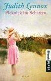 Picknick im Schatten (eBook, ePUB)