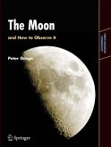 The Moon and How to Observe It (eBook, PDF)