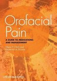 Orofacial Pain (eBook, ePUB)