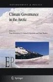 Climate Governance in the Arctic (eBook, PDF)