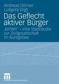 Das Geflecht aktiver Bürger (eBook, PDF)
