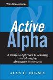 Active Alpha (eBook, ePUB)