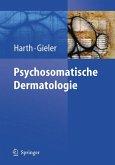 Psychosomatische Dermatologie (eBook, PDF)