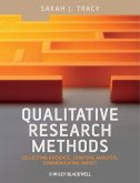 Qualitative Research Methods (eBook, PDF)