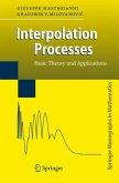 Interpolation Processes (eBook, PDF)