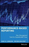 Performance-Based Reporting (eBook, PDF)