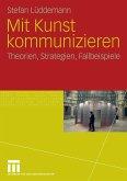 Mit Kunst kommunizieren (eBook, PDF)
