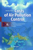 Costs of Air Pollution Control (eBook, PDF)