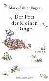 Der Poet der kleinen Dinge (eBook, ePUB)