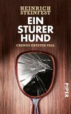 Ein sturer Hund / Cheng Bd.2 (eBook, ePUB)