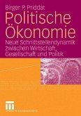 Politische Ökonomie (eBook, PDF)
