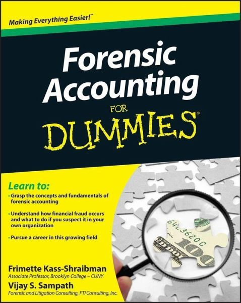 Dummies accounting pdf for