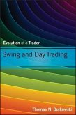 Swing and Day Trading (eBook, PDF)