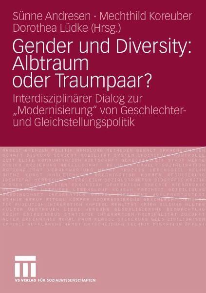 book Altiranische Sprachgut in der Nebenüberlieferung