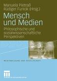 Mensch und Medien (eBook, PDF)