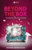 Beyond the Box (eBook, PDF)