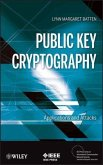 Public Key Cryptography (eBook, PDF)