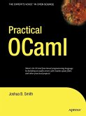 Practical OCaml (eBook, PDF)