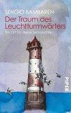 Der Traum des Leuchtturmwärters (eBook, ePUB)