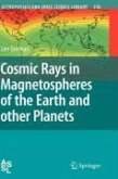 Cosmic Rays in Magnetospheres of the Earth and other Planets (eBook, PDF)