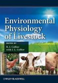 Environmental Physiology of Livestock (eBook, ePUB)