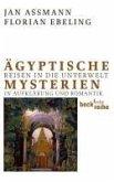 Ägyptische Mysterien (eBook, ePUB)