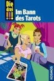 Im Bann des Tarots / Die drei Ausrufezeichen Bd.9 (eBook, ePUB)