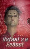 Rafael 2.0: Reboot (eBook, ePUB)