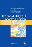 Noninvasive Imaging of Myocardial Ischemia (eBook, PDF)