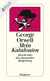 Mein Katalonien (eBook, ePUB)