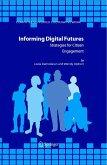 Informing Digital Futures (eBook, PDF)